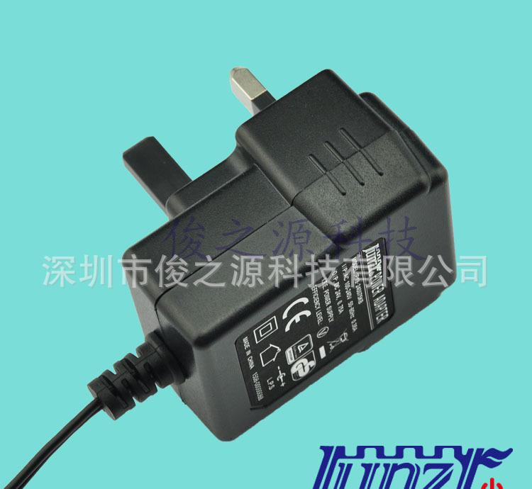 电源适配器POWER ADAPTER 9V 1.6A 15W